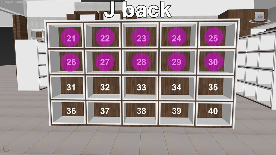 J back copy.jpg