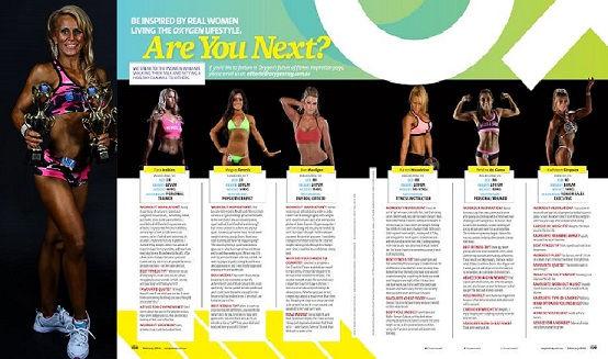 Oxygen Magazine 1.jpg