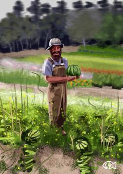 farmer-bob