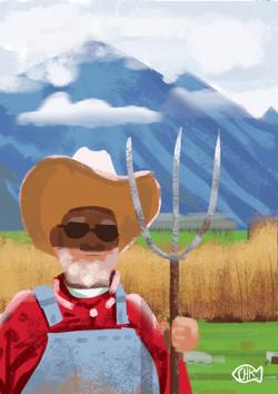 farmer-bob-2