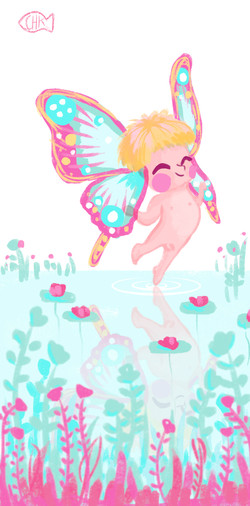 wing-ears