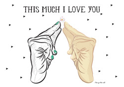 this much i love you (2)