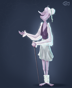 balerinateacher small1