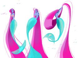 princess-aquarella-sketches-800