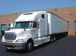 Freightliner-Tractor-Trailer.jpg