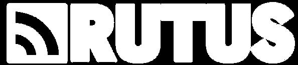 Rutus-logo-bila.png