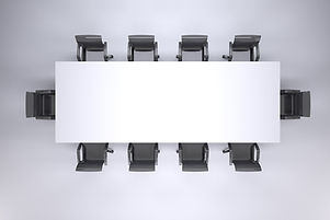 tables-5585970_1920.jpg