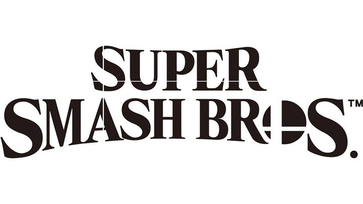 Coming Soon! Super Smash Bros for Switch! 2018