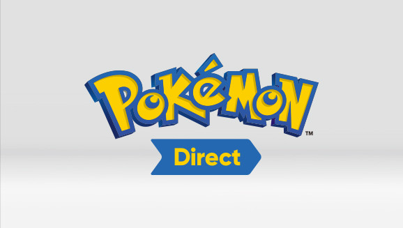 Pokemon Direct Jan. 9th, 2020!