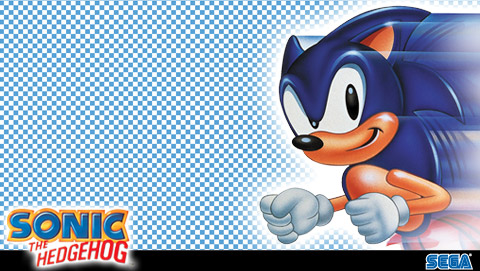 Sega has Great news about Sonic's 30th Anniversary!