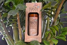 Nashi Argan Instant Mask