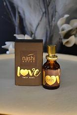 Nashi Argan Hair Mist