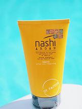 Nashi - After Sun Repairing Mask