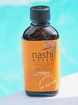 Nashi - After Sun Hydrating Shampoo