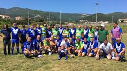 tournoi Bastia