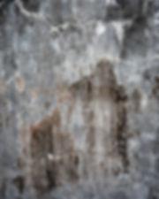 Tempête_sur_la_forteresse.jpg