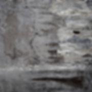 Portrait_craché_378A2202_1.jpg