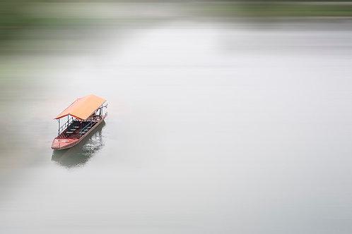 Sérénité (Viet Nam)