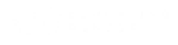 educating gender web logo-02.png