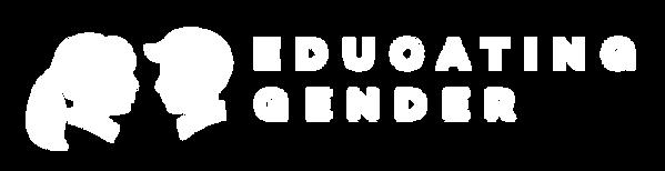 educating gender web logo-02.png