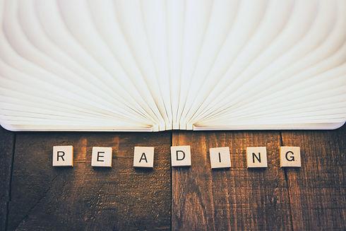 letters-spell-reading_4460x4460.jpg