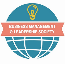 Business, Management, and Leadership Society