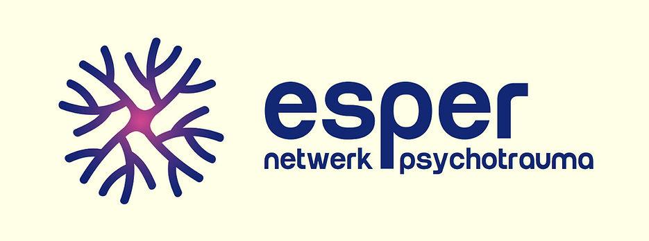 Esper vzw Netwerk Psychotrauma