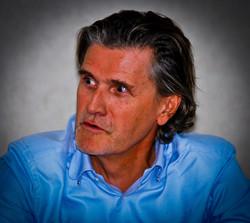 Johan Vanderlinden