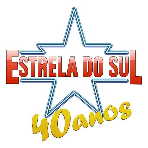 ESTRELA DO SUL