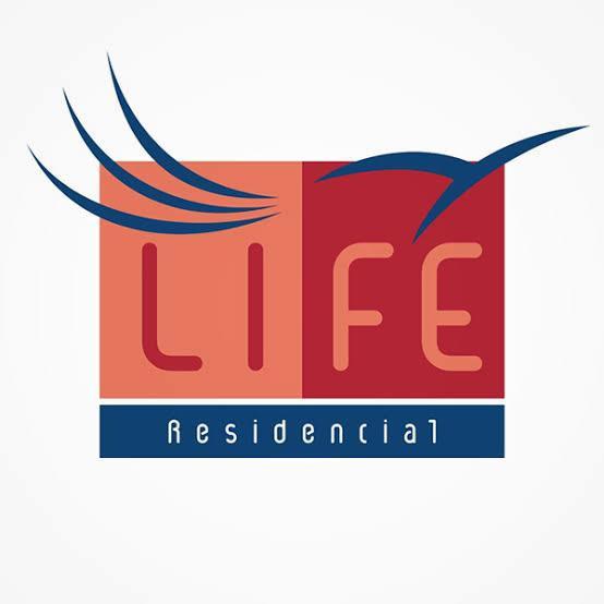 RESIDENCIAL LIFE