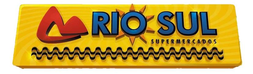 SUPERMERCADO RIO SUL