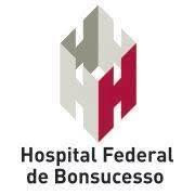 HOSP. FEERAL BONSUCESSO