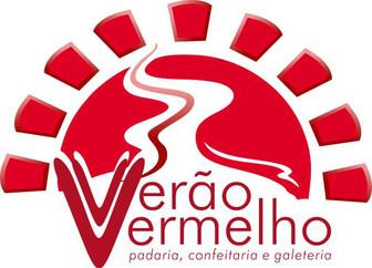 PADARIA VERÃO VERMELHO