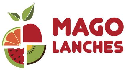 MAGO LANCHES