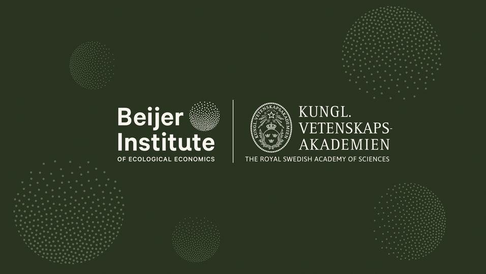 Beijer Institute
