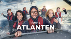 Discovery-Over-Atlanten_s2