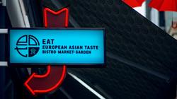 EATskylt_edited