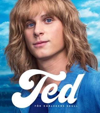 Nordisk film - Ted