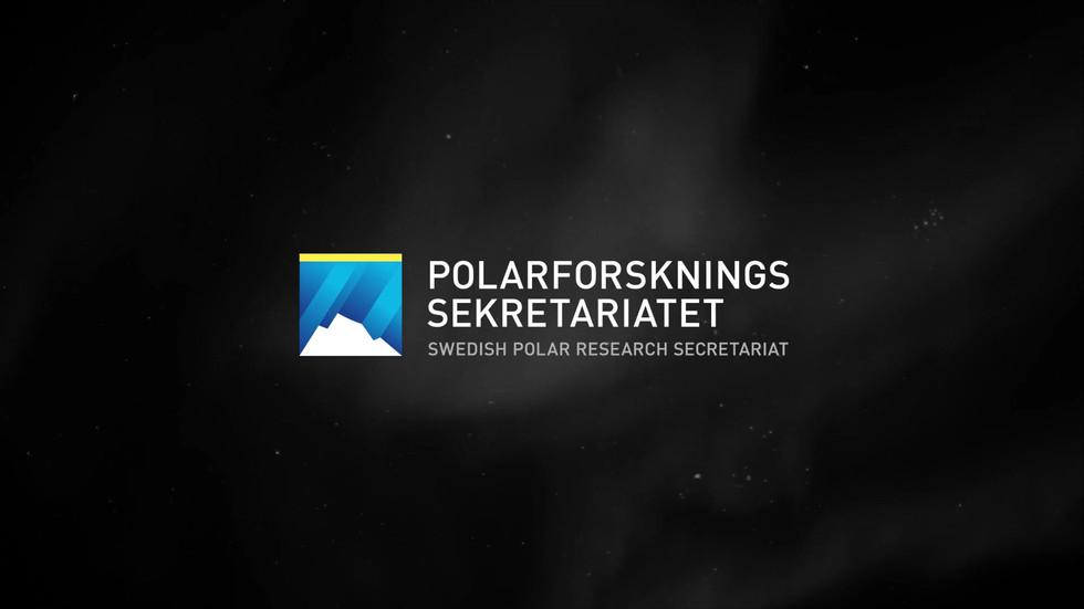 20190425_polar.mp4