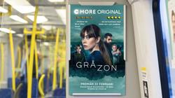 Grazone_tunnelbana