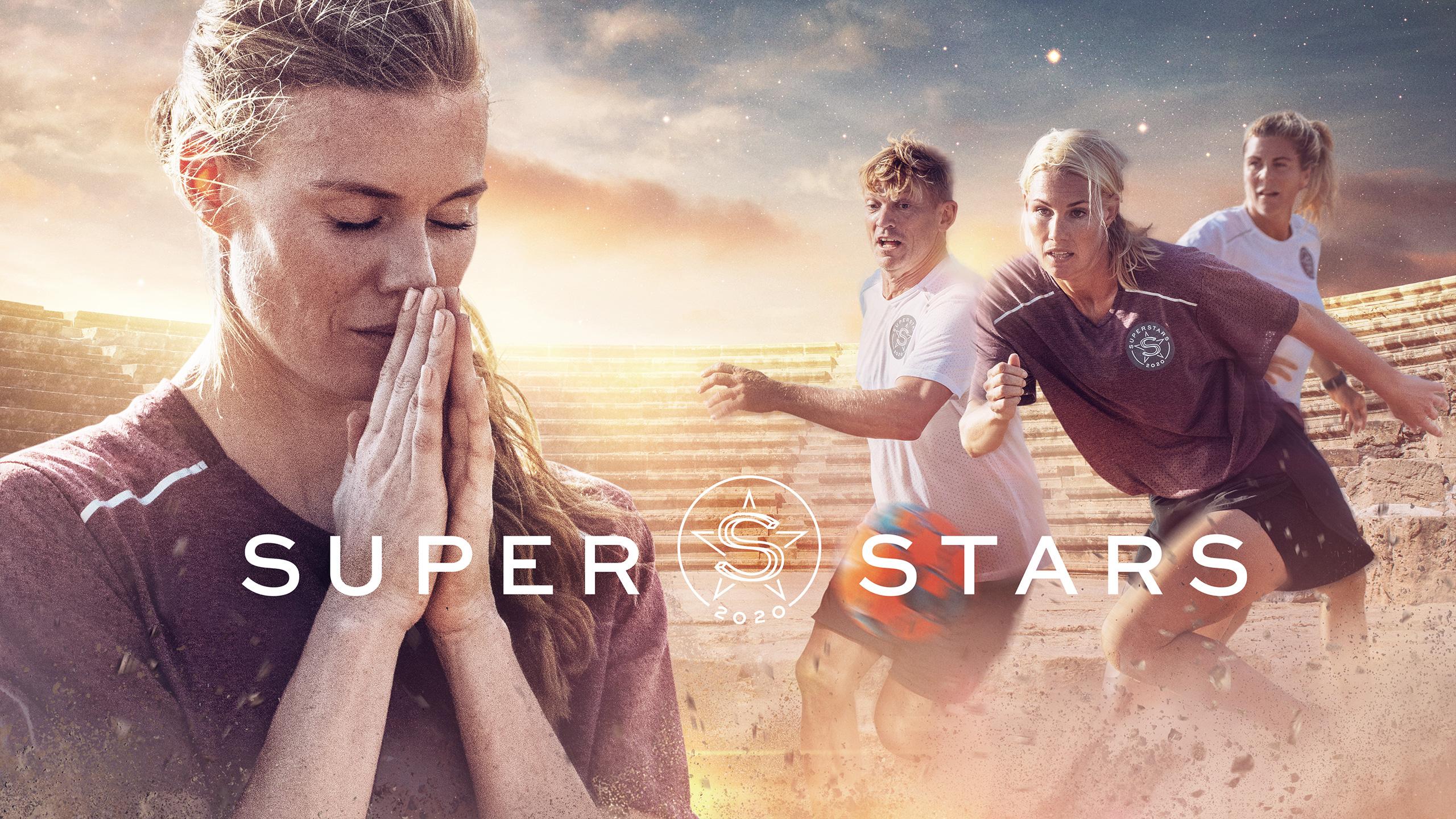 Superstars_Emma