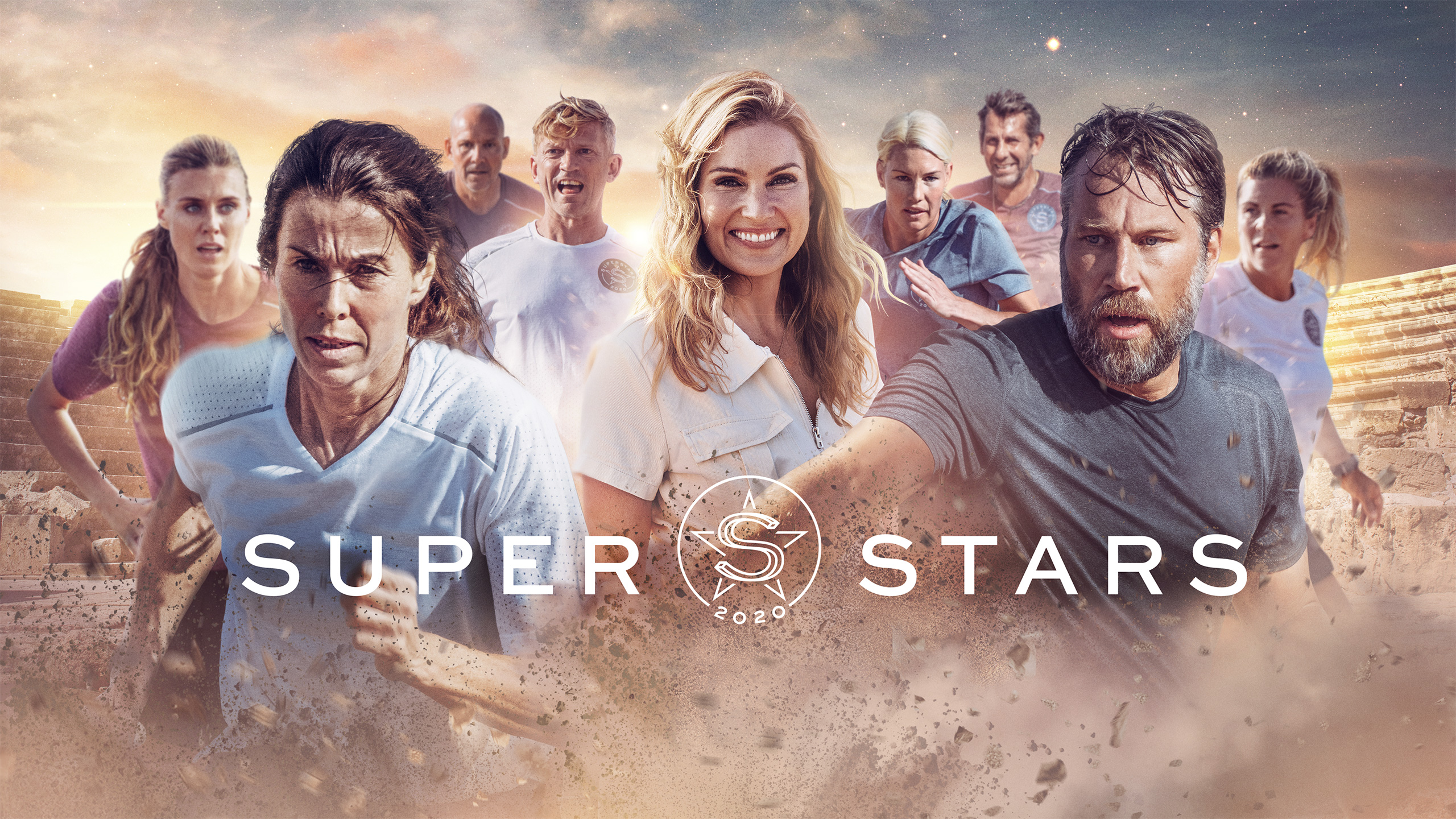 Superstars_grupp