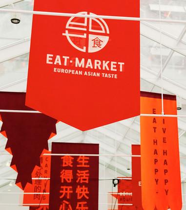 EAT Restaurant