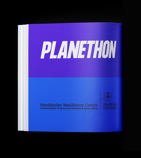 Planethon