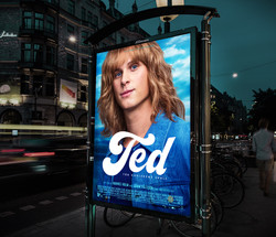Ted_poster_eurosize_cropped