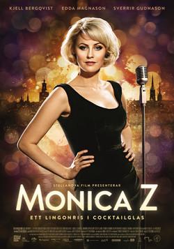 Monica_poster_70x100