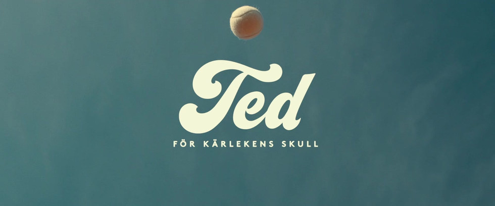 Ted_1920x800.mp4