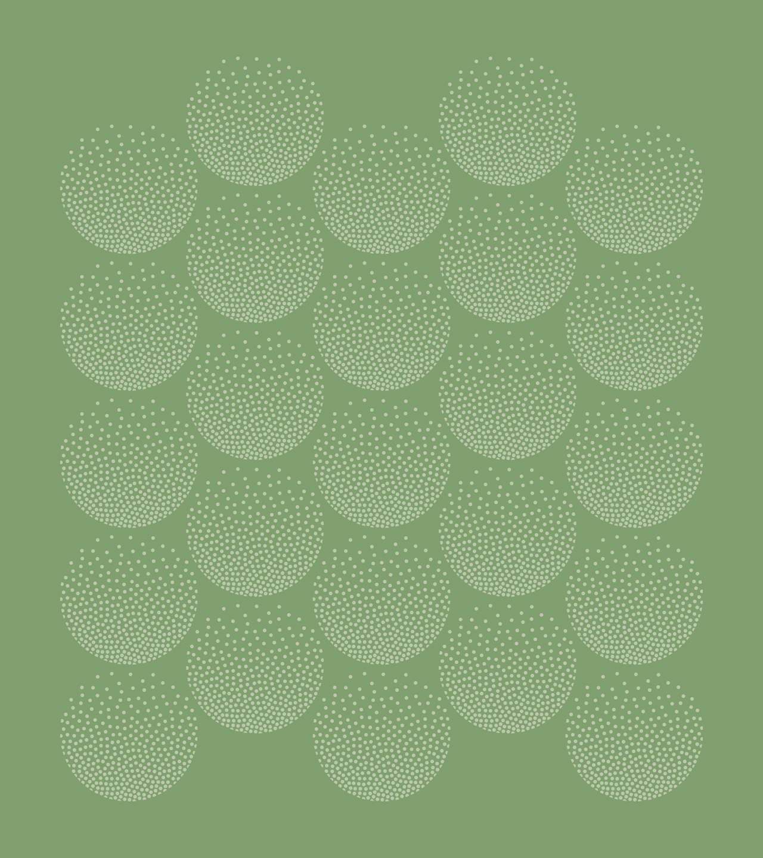 Beijer_mönster