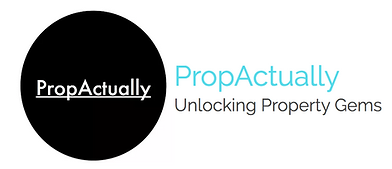 PropActually Logo + Slogan.png