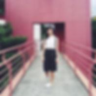 Leong Ting
